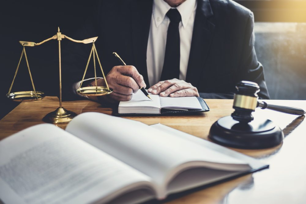 How to Find the Best Accident Lawyer